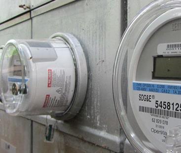 ملک بھر میں بجلی چوری روکنے کے لیے اسمارٹ میٹر لگانے کا فیصلہ