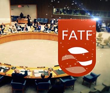 کالعدم تنظیموں اور افراد کے اثاثے منجمد کرنا ہونگے،ایف اے ٹی ایف