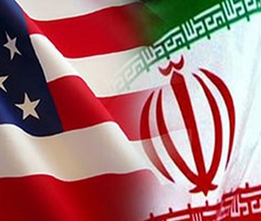 امریکی پابندیاں، ایران پر اطلاق آج سے ہوگا۔
