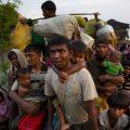 روہنگیا مسلمانوں کو زبردستی میانمار نہیں بھیجا جائے گا، بنگلادیش