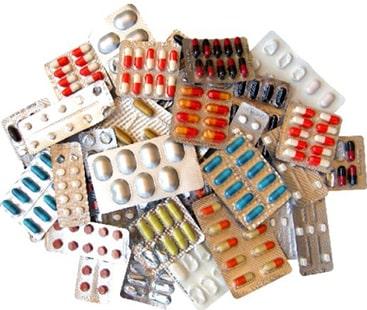 ڈالرکی بڑھتی ہوئی قیمت، ادویات کی قیمتوں میں اضافے کا خدشہ