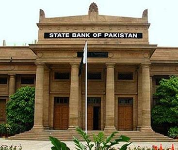 مالی سال 19ءکے پہلے پانچ ماہ میں بیرون ملک مقیم پاکستانی کارکنوں نے 9.02 ارب ڈالر کی ترسیلات بھیجیں