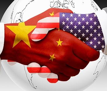 چین امریکی گاڑیوں پر ڈیوٹی عائد نہیں کرے گا