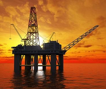 صوبہ سندھ کے دو شہروں میں تیل اور گیس کے ذخائر دریافت