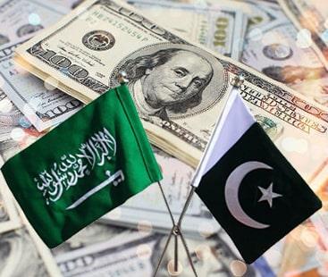 سعودی پیکج: اسٹیٹ بینک زر مبادلہ ذخائر 8 ارب 26کروڑ ڈالر ہوگئے