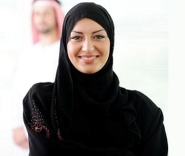 سعودی خواتین اب موبائل پر اپنی طلاق کے بارے میں جان پائیں گی