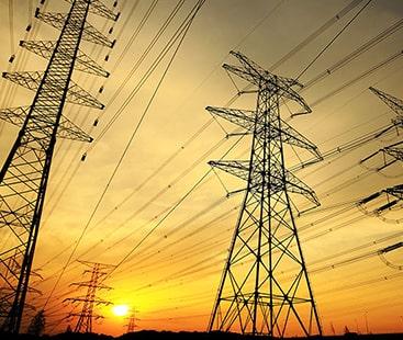 بجلی ایک روپیہ 82 پیسے فی یونٹ مہنگی کرنے کی منظوری