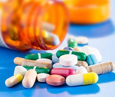 ادویات کی قیمتوں میں اضافے پرعمل درآمد روک دیا گیا