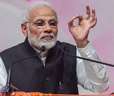 بھارت کا تجارتی روابط پر وار 'موسٹ فیورڈ نیشن' کا ردجہ ختم کردیا
