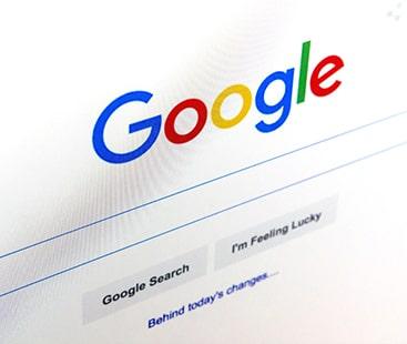 پلوامہ حملہ، ٹوائلٹ پیپر سرچ اور پاکستانی پرچم کوئی ثبوت نہیں ، گوگل