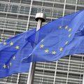 پاکستان میں دہشت گردوں کی مالی معاونت روکنے کے قوانین بہت کمزور ہیں،یورپی کمیشن
