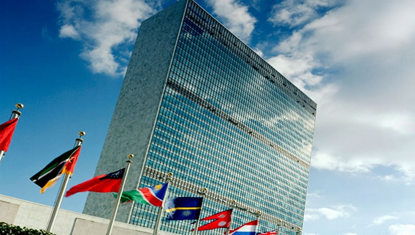 پلوامہ حملہ، پاکستان نے کشیدگی کے خاتمے کیلئے اقوام متحدہ سے رجوع کرلیا