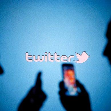 بھارت کو جواب: ٹوئٹر پر 'پاک آرمی زندہ باد' دنیا بھر میں ٹاپ ٹرینڈ بن گیا