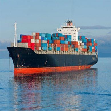 پاکستانی مصنوعات کا سب سے بڑا خریدار،امریکا،برطانیہ اور چین