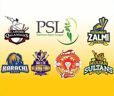 احسان مانی کا پی ایس ایل فائیو کے تمام میچز پاکستان میں کرانے کا اعلان