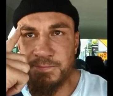 نیوزی لینڈکے رگبی پلئیر سونی بل ولیمز نے اسلام قبول کرلیا