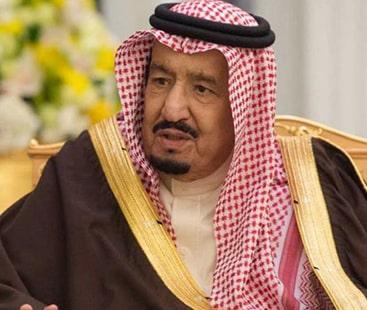 سعودی عرب کی گولان پہاڑیوں پراسرائیلی قبضہ تسلیم کرنے کے امریکی اقدام کی مذمت