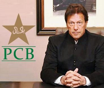 وزیراعظم نے پی سی بی کے مجوزہ تمام پلان مسترد کردیے