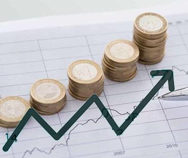 سال بھر میں مہنگائی کا طوفان: قیمتوں میں 10سے 100فیصد اضافہ