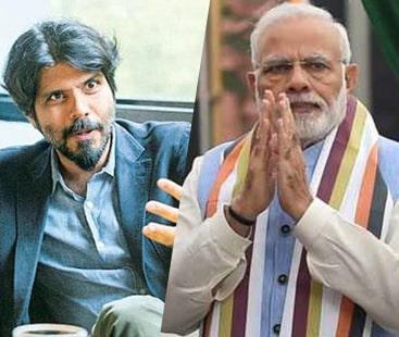 بھارتی انتخابات اور مودی کاگیم پلان