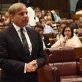 shahbazsharif assembly