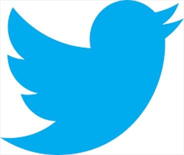 ٹوئٹ پر جوابات کو چھپانے والے فیچر پر کام شروع