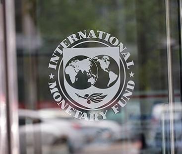 پاکستان کے معاشی حالات مزید  بجران کا شکار ہوں گے، آئی ایم ایف