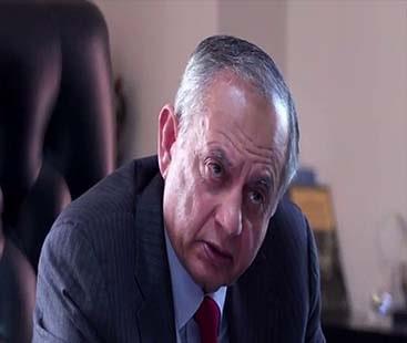پاکستان آگے بڑھے گا اور رکاوٹیں جلد دور ہوں گی، مشیر تجارت
