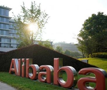 امریکی مقدمے کو ختم کرنے کیلئے علی بابا کمپنی 25 کروڑ ڈالر ادا کرے گی