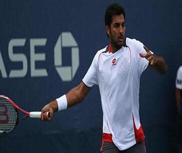 اعصام الحق نے کلے کورٹ چیمپئن شپ جیت لی