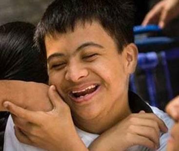 بچوں کی ذہنی بیماری ''آٹزم ''سے آگاہی کا آج عالمی دن