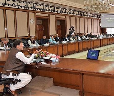 وفاقی کابینہ کی نے ادویات کی قیمتوں میں کمی کردی
