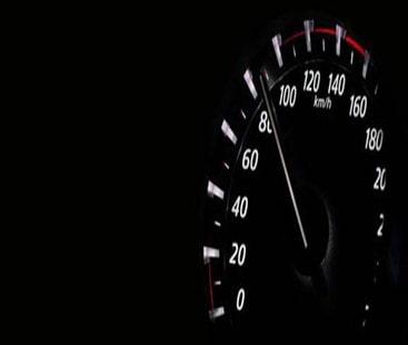 سن 2022 سے یورپی گاڑیوں میں سیکورٹی نظام نصب کرنا لازمی ہو گا