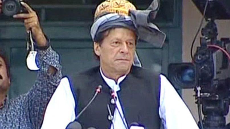 کپتان کا مقصد ٹیم کو جتانا ہوتا ہے، وزیر اعظم عمران خان