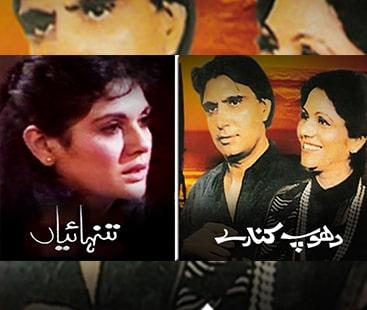 پاکستانی ڈرامے جون سے عربی ترجمے کیساتھ سعودی عرب میں نشر کیے ہوں گے
