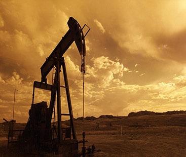 ماڑی پیڑولیم نے تیل کے ذخائر دریافت کرلیں