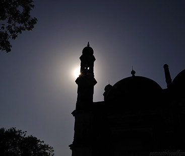 رمضان کی آمد،پہلا روزہ 6مئی کو ہوگا