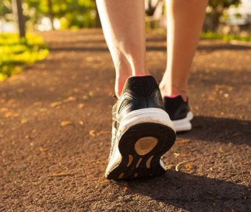 ہفتے میں ایک گھنٹے کی ورزش، معذوری سے بچائے