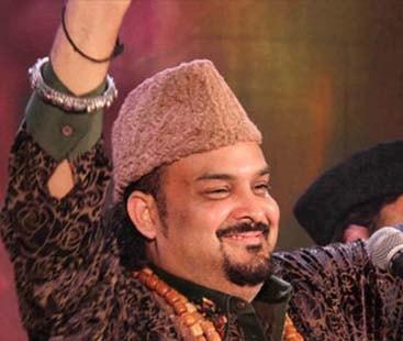 معروف قوال امجد صابری کو مداحوں سے بچھڑے 3 برس بیت گئے