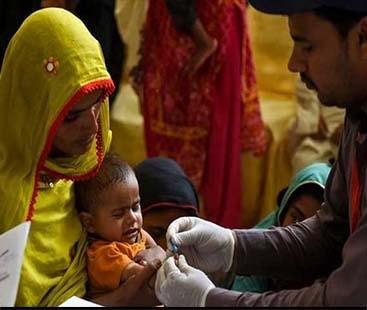 سندھ میں ایڈز کا پھیلاؤ دنیا کا ایک بڑا واقعہ ہے:عالمی ادارہ صحت