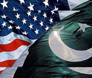 امریکا نے پاکستانی سفارتکاروں کا ٹیکس استثنا ختم کردیا