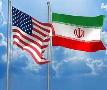 امریکا ایران کشیدگی: خطے کا امن خطرے میں