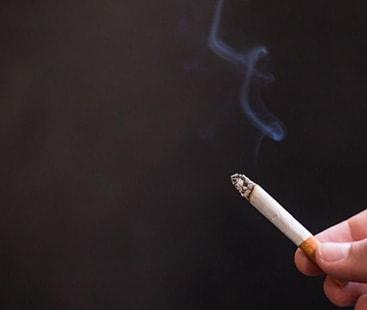 افطار کے بعد سگریٹ نوشی جان لیوا ثابت ہوسکتی ہے