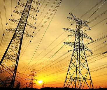 بجلی صارفین کیلئے بری خبر، نرخوں میں ایک بار پھر اضافے کی تجویز