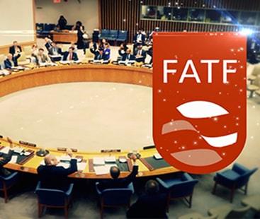 ایف اے ٹی ایف مذاکرات:پاکستان کابھارتی اعتراضات پر بھرپور جواب