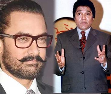 ہر ادا کمال معین اختر کے سپر اسٹار عامر خان بھی مداح