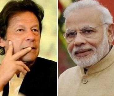 فضائی حدود :مودی کی پرواز کیلئے بھارت کی پاکستان سے باضابطہ درخواست