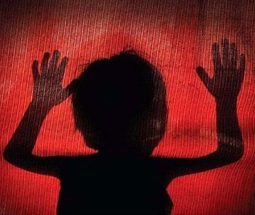 اسلام آباد میں 10 سالہ بچی سے مبینہ زیادتی اور قتل کیس میں پیش رفت