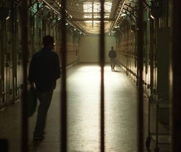 تاجکستان کی جیل میں خونریز تصادم، 32 افراد ہلاک