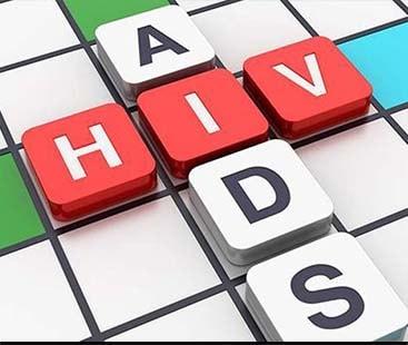 پاکستان میں ایڈز کے 1 لاکھ 65 ہزار مریض ہیں، وزارت صحت